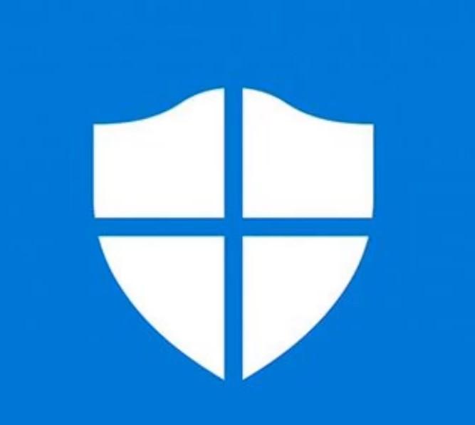 win10系统需要安装第三方杀毒软件吗?