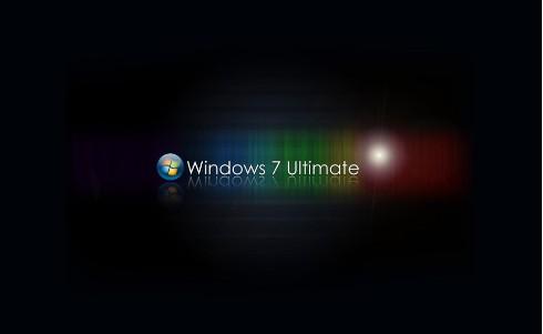 windows7产品密钥win7激活分享