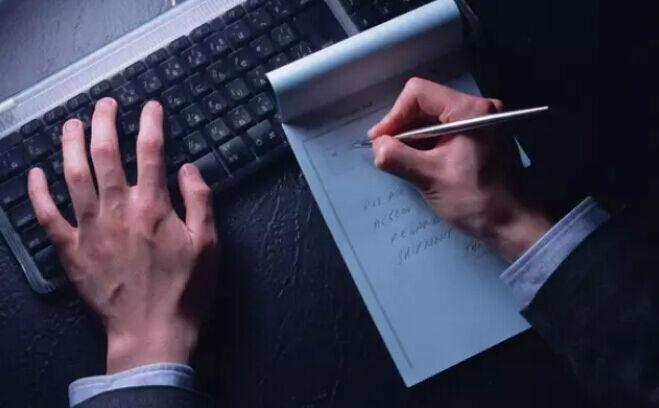 网络新闻如何写?这里有12个技巧,值得一看