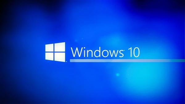 喜新厌旧:Win10市场份额继续攀升,微软要把Win7赶出局