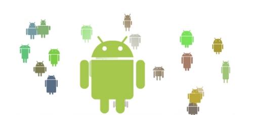 安卓手机很卡怎么办,哪些因素会引起安卓手机卡顿?