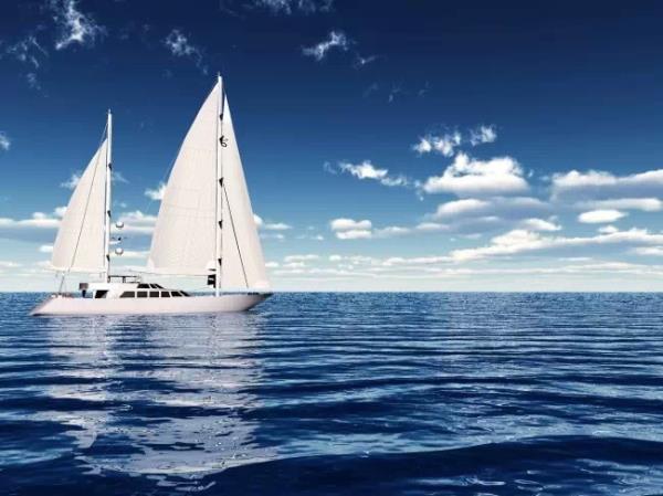 命运和梦想掌握在自己手中,逆风的方向更适合飞翔