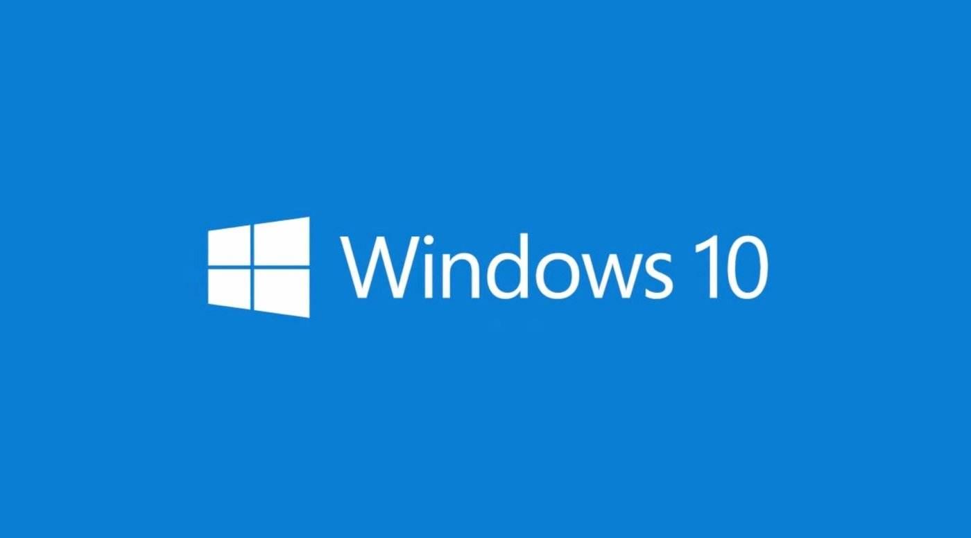windows10各个版本的区别你知道吗?