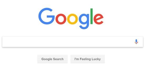 谷歌使用Service Worker缓存重复的请求,搜索结果加载速度提升两倍