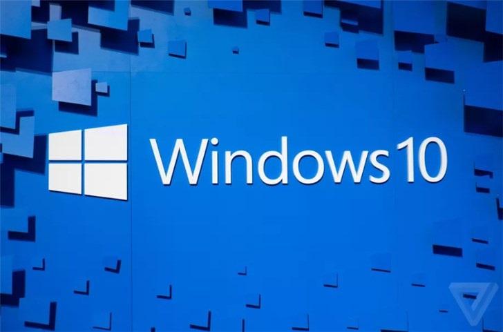 微软已经停止推送最新的Windows10更新2018 10月版,原因是该更新存在用户文件被删除的重大bug。