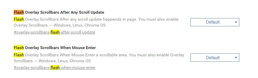 谷歌浏览器flash自动加载运行