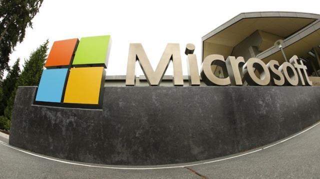 2020年微软将停止支持win7,以此希望用户购买新电脑