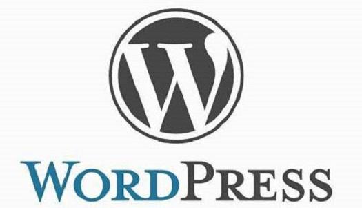 WordPress常用模板及函数大全