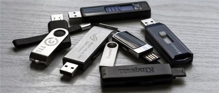 [资讯]微软承认没多少用户手动删除USB设备,Win10中现可直接拔掉