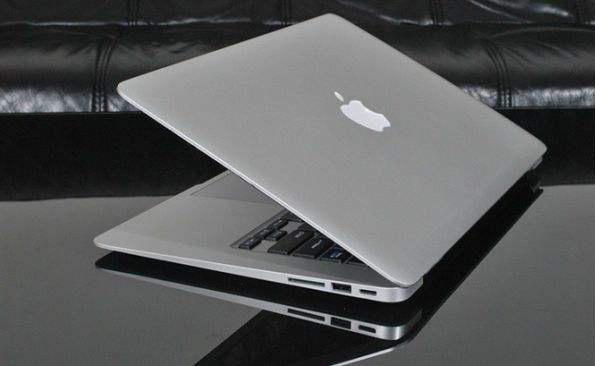 苹果Mac笔记本怎么安装win7系统?