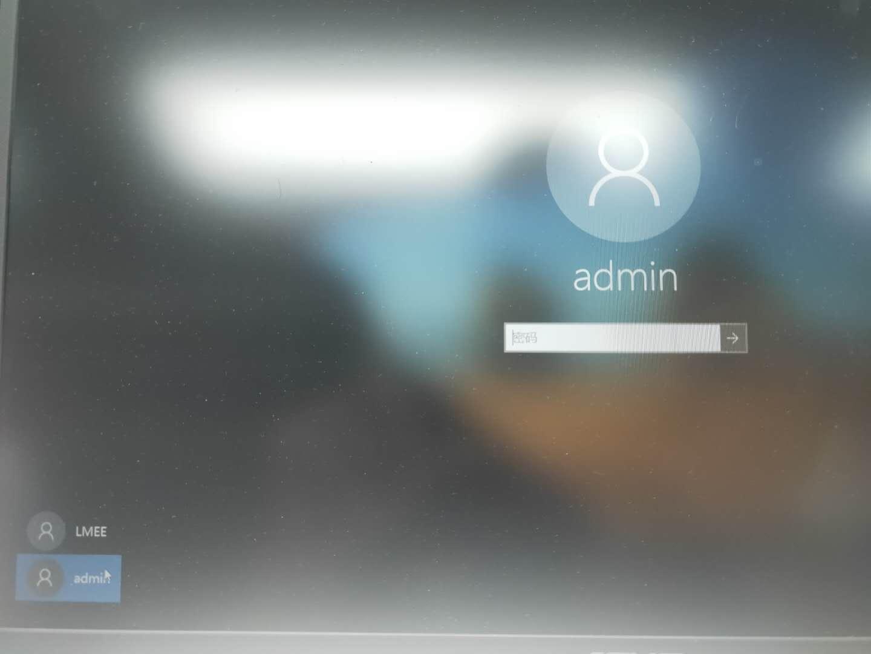 win10家庭版如何添加其他用户登录账户?